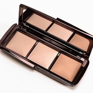 Hourglass ambient lighting Palette new